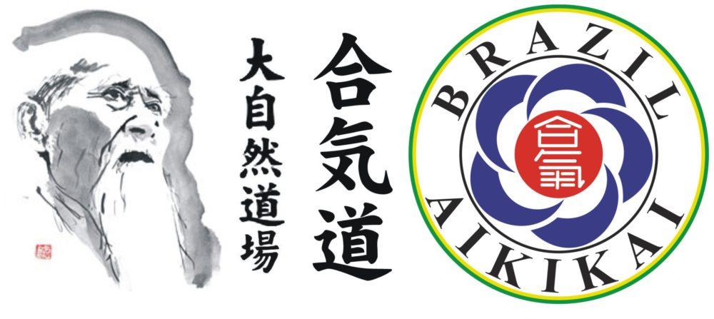 DAISHIZEN DOJO – BRAZIL AIKIKAI – INSTITUTO TAKEMUSSU / DAISHIZEN STUDIO – PILATES & ACUPUNTURA