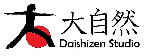 O atributo alt desta imagem está vazio. O nome do arquivo é Daishizen-Studio-Pilates.jpg